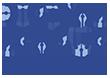 logo-digital-league.png