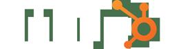 logo-hubspot-blanc.png